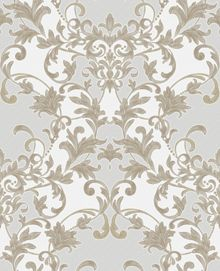 Graham & Brown Sandstone Abigail Wallpaper