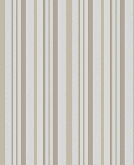 Graham & Brown Sandstone Isobel Wallpaper