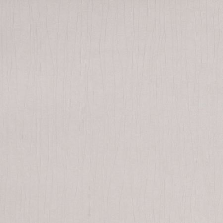 Graham & Brown White Spun Silk Wallpaper