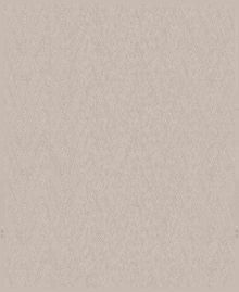 Graham & Brown Taupe Gabardine Wallpaper
