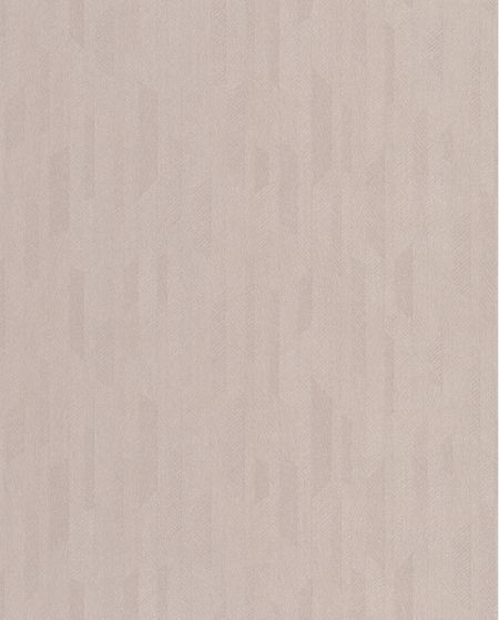 Graham & Brown Taupe Finley Wallpaper