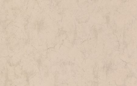 Graham & Brown Gold Concrete Script Wallpaper