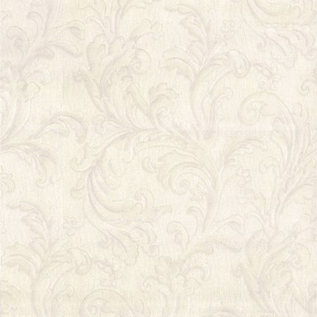 Graham & Brown Pearl Capulet Wallpaper