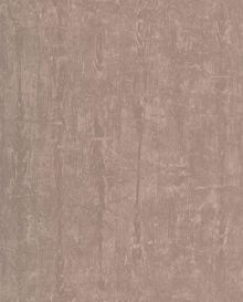 Graham & Brown Brown Driftwood Wallpaper