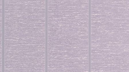 Graham & Brown Lavender Prairie Wallpaper