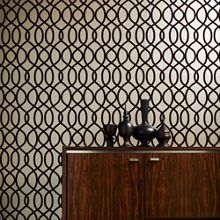 Graham & Brown Kelly Hoppen Knightsbridge Wallpaper