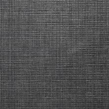Graham & Brown Midnight Shimmer Kelly Hoppen Linen Texture Wallp