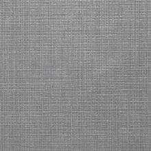 Graham & Brown Silver Shimmer Kelly Hoppen Linen Texture Wallpap