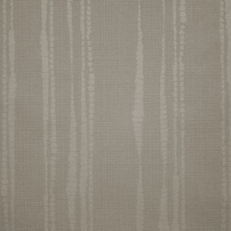 Graham & Brown Taupe Kelly Hoppen Laddered Stripe Wallpaper
