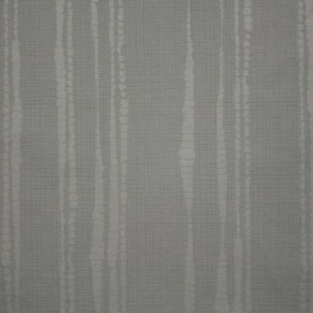 Graham & Brown Soft Grey Kelly Hoppen Laddered Stripe Wallpaper