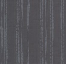 Graham & Brown Midnight Kelly Hoppen Laddered Stripe Wallpaper