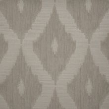 Taupe Kelly Hoppen Kelly`s Ikat Wallpaper