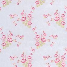 Graham & Brown Duck Egg Jocelyn Wallpaper