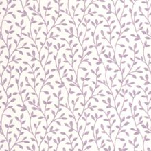 Purple Boho Wallpaper
