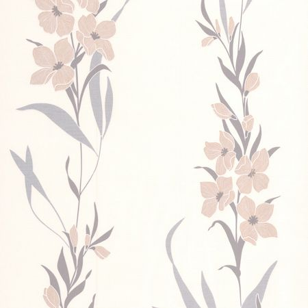 Graham & Brown Natural Jardin Wallpaper