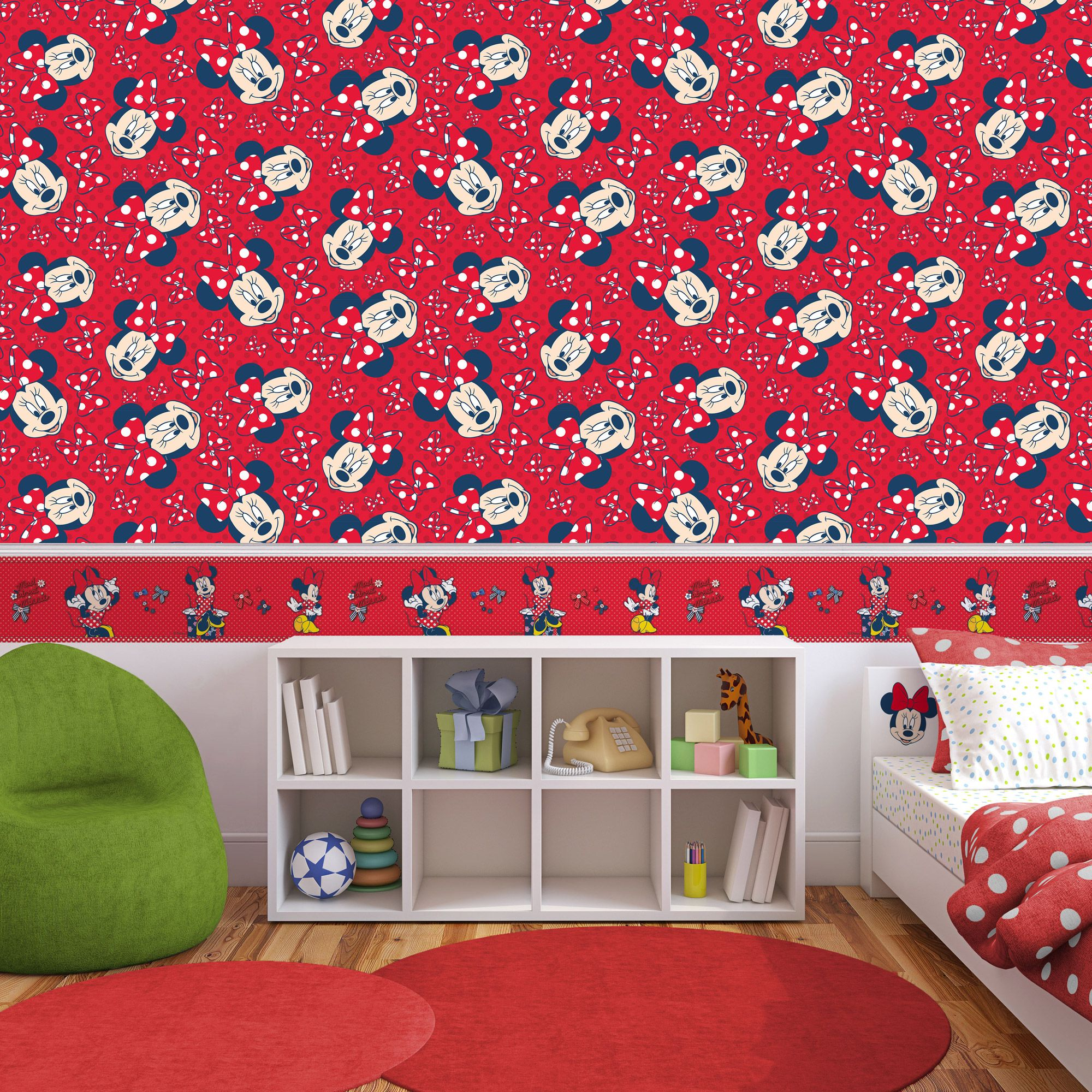 Minnie Mouse Wallpaper For Bedroom Mouse Wallpaper Bedroom Mouse Wallpaper Bedroom Nature Cartoon