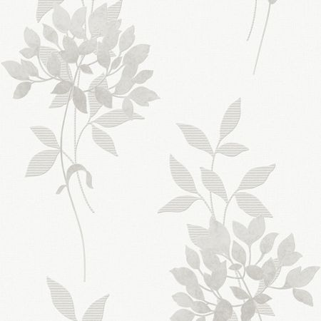 Graham & Brown Beige Aquarella Wallpaper