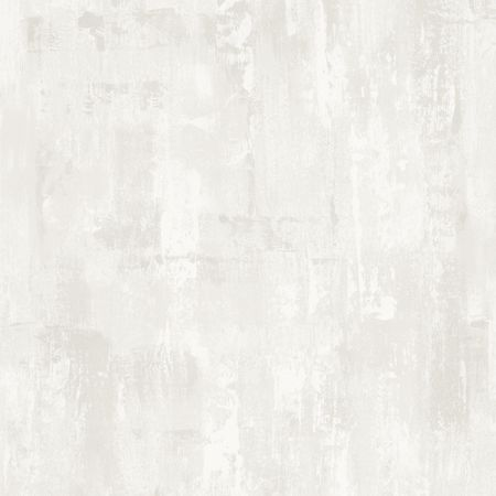 Graham & Brown White Bellagio Wallpaper