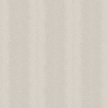 Graham & Brown Beige fur wallpaper