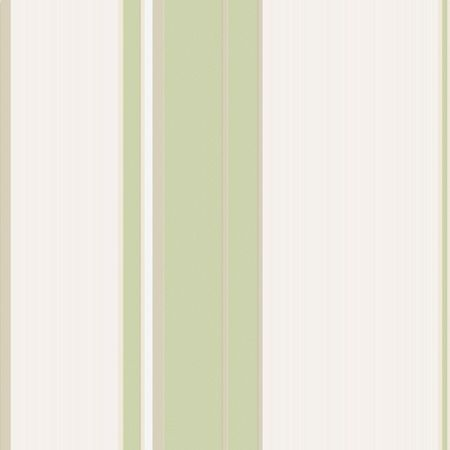 Graham & Brown Green Gradient Wallpaper