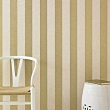 Graham & Brown Beige/Gold Ariadne Wallpaper