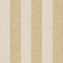 Beige/Gold Ariadne Wallpaper