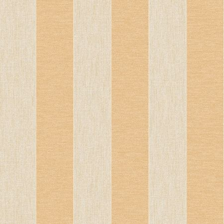 Graham & Brown Cream/Sand Ariadne Wallpaper