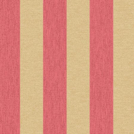 Graham & Brown Red/Gold Ariadne Wallpaper