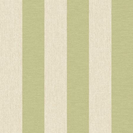 Graham & Brown Green Ariadne Wallpaper