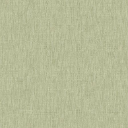 Graham & Brown Green Rhea Wallpaper
