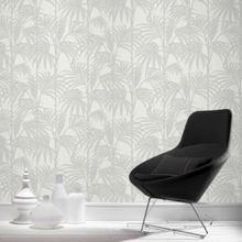 Graham & Brown Ice Honolulu Wallpaper