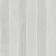 Graham & Brown Grey Nautical Woodgrain Wallpaper