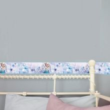 Graham & Brown Disney Frozen Snow Queen Border