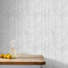 Graham & Brown Natural Sahara Wallpaper
