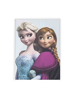 Graham & Brown Disney Frozen Elsa & Anna