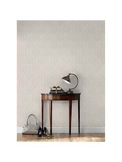Graham & Brown Pearl Savannah Wallpaper