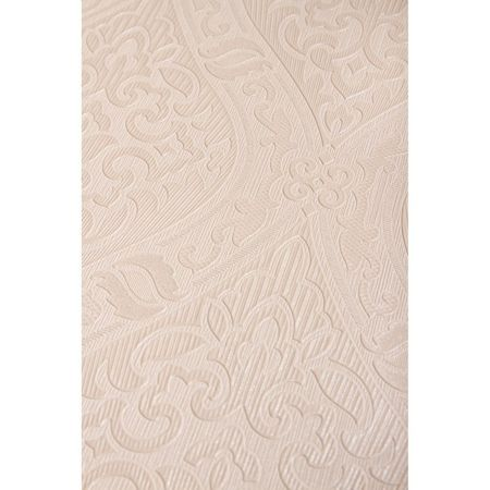 Graham & Brown Cream Savannah Wallpaper