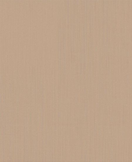 Graham & Brown Bronze Organza Wallpaper