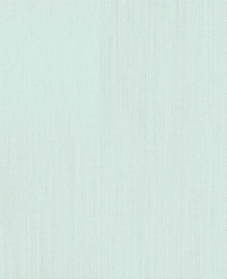 Graham & Brown Teal Organza Wallpaper