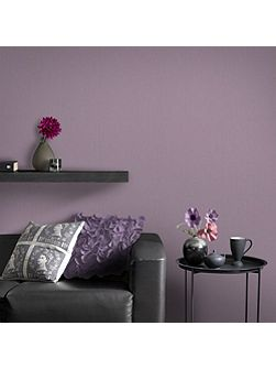 Purple Organza Wallpaper
