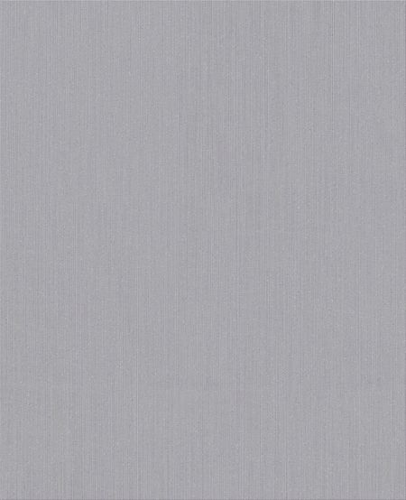 Graham & Brown Grey Organza Wallpaper