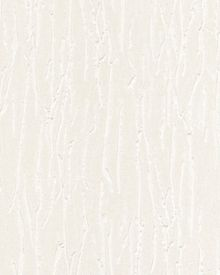 Graham & Brown Pearl Crushed Silk Wallpaper