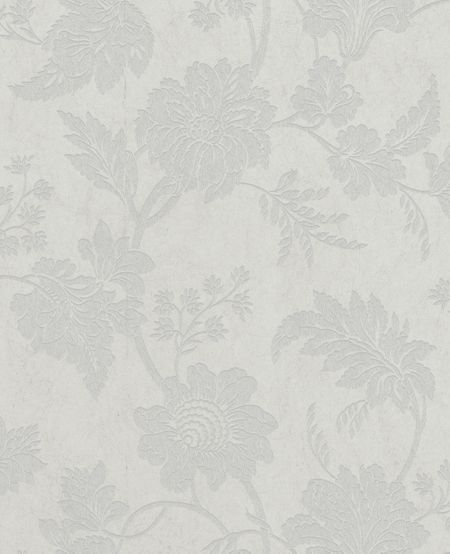 Graham & Brown Dove Mystique Wallpaper