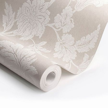 Graham & Brown Pearl Mystique Wallpaper