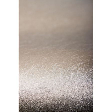 Graham & Brown Silver Tranquil Wallpaper