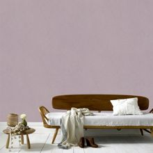 Graham & Brown Mulberry Purple Tranquil Wallpaper
