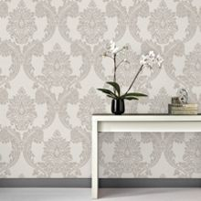 Graham & Brown Stone Regent Wallpaper
