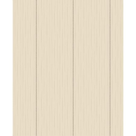 Graham & Brown Neutral Stria Stripe Wallpaper