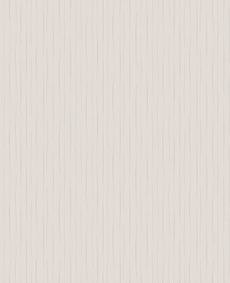Graham & Brown Grey Stria Texture Wallpaper
