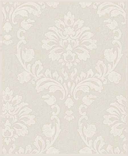 Graham & Brown Cream Dynasty Wallpaper